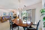414 Harbour Oaks Drive - Photo 9