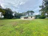 6120 New Jesup Highway - Photo 16