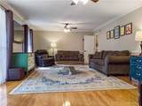 301 Burford Road - Photo 5
