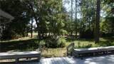 362 Osprey Circle - Photo 44