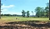 362 Osprey Circle - Photo 45