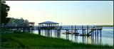 914 Hidden Lagoon Drive - Photo 5