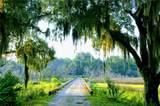 914 Hidden Lagoon Drive - Photo 6