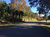 Lot 612 Blue Heron Drive - Photo 4