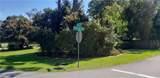 362 Knox Drive - Photo 20