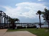203 Harbor Pointe Drive - Photo 40