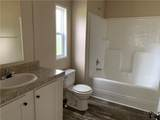 1080 Poppell Farms Drive - Photo 11