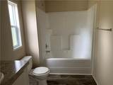 1080 Poppell Farms Drive - Photo 12