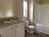 1080 Poppell Farms Drive - Photo 13