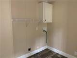 1080 Poppell Farms Drive - Photo 14
