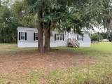 1080 Poppell Farms Drive - Photo 19