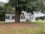 1080 Poppell Farms Drive - Photo 20