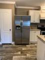 1080 Poppell Farms Drive - Photo 25