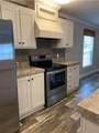 1080 Poppell Farms Drive - Photo 26