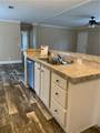 1080 Poppell Farms Drive - Photo 27
