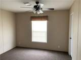 1080 Poppell Farms Drive - Photo 3