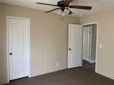 1080 Poppell Farms Drive - Photo 4
