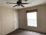 1080 Poppell Farms Drive - Photo 5