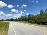 6815 Ga Highway 99 Highway - Photo 1