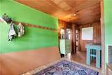 1093 Andreleau Point - Photo 22