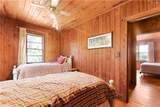 1093 Andreleau Point - Photo 24