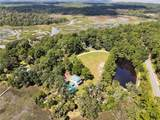 1093 Andreleau Point - Photo 4