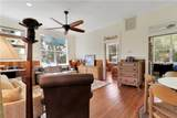1093 Andreleau Point - Photo 35