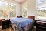 1093 Andreleau Point - Photo 43