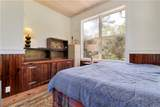 1093 Andreleau Point - Photo 44