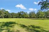 1093 Andreleau Point - Photo 49