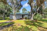 1093 Andreleau Point - Photo 7