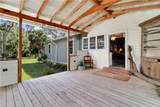 1093 Andreleau Point - Photo 9