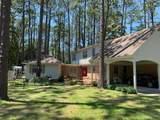 1106 Seminole Trail - Photo 23
