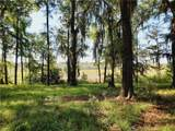 Lot 15 Black Cypress Drive - Photo 1