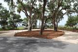 71 Cooper's Point Drive - Photo 17