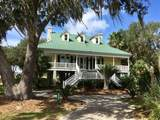 71 Cooper's Point Drive - Photo 6