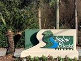 118 Shady Brook Circle - Photo 29