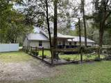 518 Buck Swamp Road - Photo 22