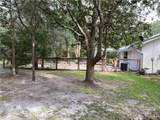 518 Buck Swamp Road - Photo 27