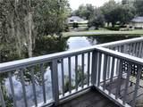 668 North Golf Villas Drive - Photo 16