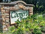 Lot 226 Coopers Landing Drive - Photo 2