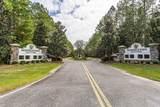 Lot 98 Draytons Way - Photo 2