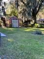 167 Highland Park Circle - Photo 12