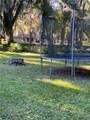 167 Highland Park Circle - Photo 13
