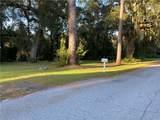 167 Highland Park Circle - Photo 15