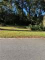 167 Highland Park Circle - Photo 16