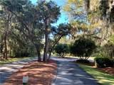 Lot 35 Carnochan Bluff - Photo 4