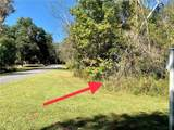 Lot 35 Carnochan Bluff - Photo 7