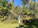 Lot 35 Carnochan Bluff - Photo 8
