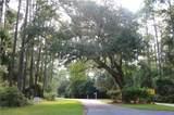 0 Winterberry Drive - Photo 1
